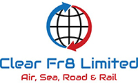 clearfr8-customs-clearance-agent-dover